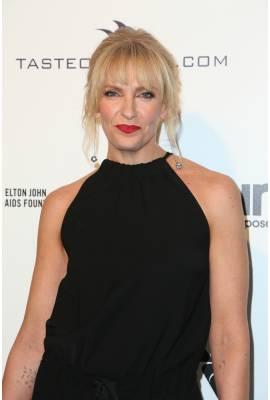 Toni Collette Profile Photo