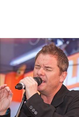 Tony Mortimer Profile Photo