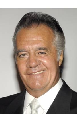 Tony Sirico Profile Photo