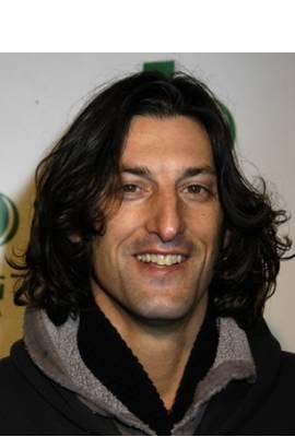 Tony Ward Profile Photo
