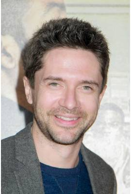 Topher Grace Profile Photo