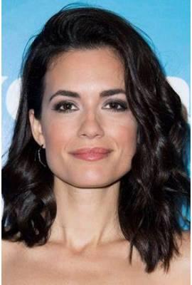 Torrey DeVitto Profile Photo