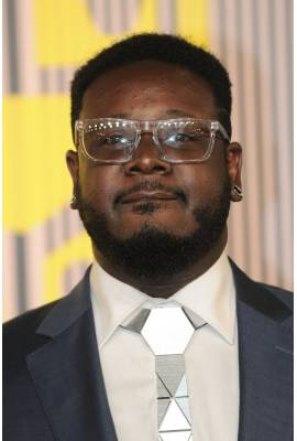 T-Pain Profile Photo