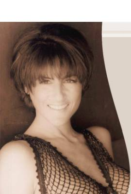 Tracy Richman Profile Photo
