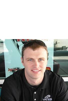 Travis Kvapil Profile Photo