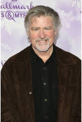 Treat Williams Profile Photo