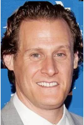 Trevor Engelson Profile Photo