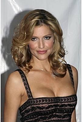 Tricia Helfer Profile Photo