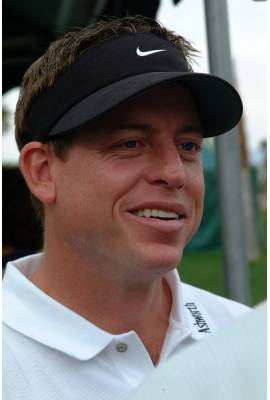 Troy Aikman Profile Photo