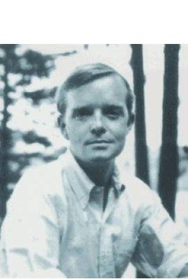 Truman Capote Profile Photo