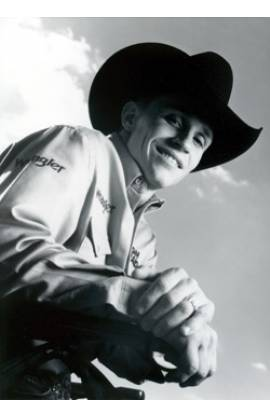 Ty Murray Profile Photo