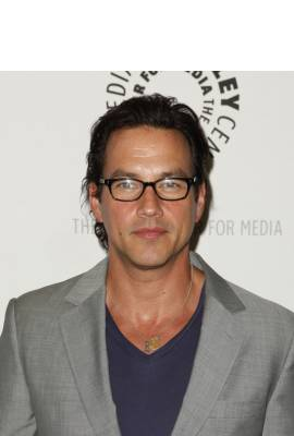 Tyler Christopher Profile Photo