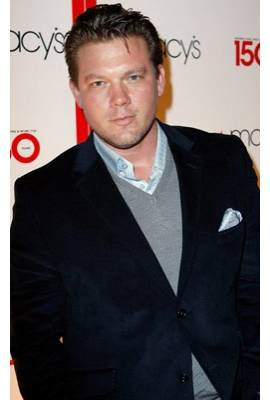 Tyler Florence Profile Photo