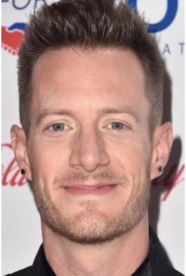 Tyler Hubbard Profile Photo