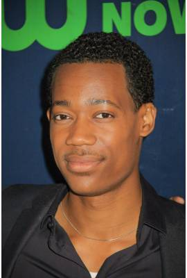 Tyler James Williams Profile Photo