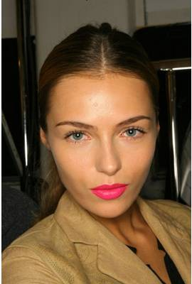 Valentina Zelyaeva Profile Photo