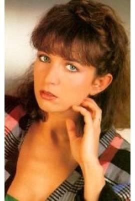 Valerie Rojan Profile Photo