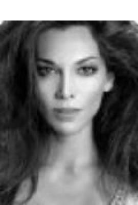 Vanessa Arevalo Mathison