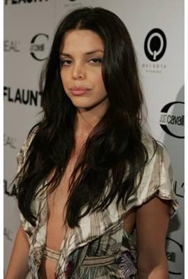 8 Best Selena Gomez Photos images | Celebrity Photos ...