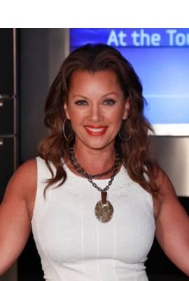 Vanessa L. Williams