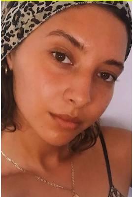 Vanessa Valladares Profile Photo