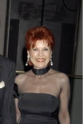Vera Novak Goulet Profile Photo