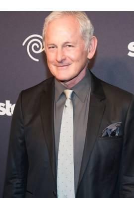 Victor Garber Profile Photo