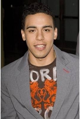 Victor Rasuk Profile Photo