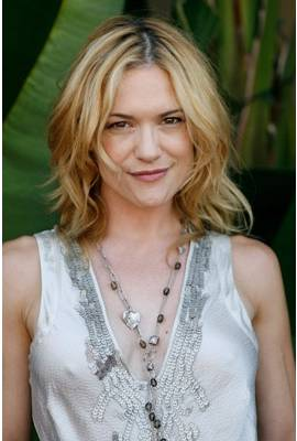 Victoria Pratt Profile Photo