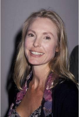 Victoria Tennant Profile Photo