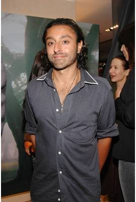 Vikram Chatwal Profile Photo