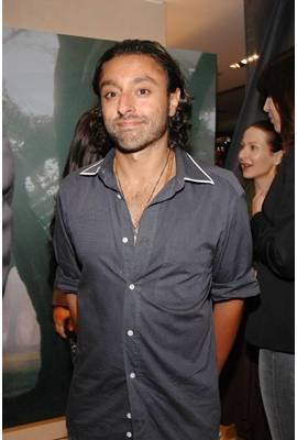 Vikram Chatwal Profile Photo
