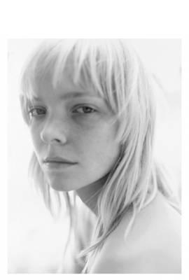 Viktoria Winge Profile Photo