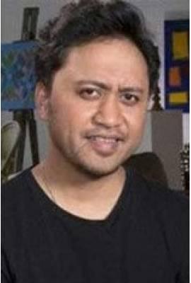 Vili Fualaau Profile Photo