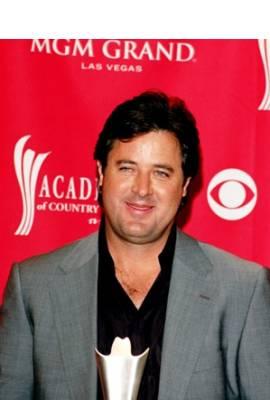 Vince Gill Profile Photo