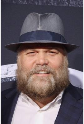 Vincent D'Onofrio Profile Photo
