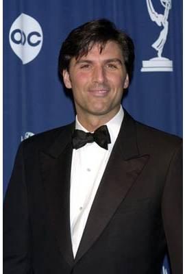Vincent Irizarry Profile Photo
