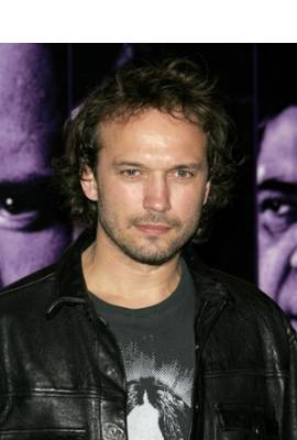 Vincent Perez Profile Photo