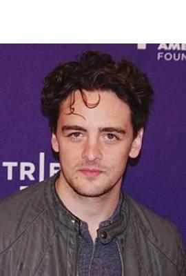 Vincent Piazza Profile Photo
