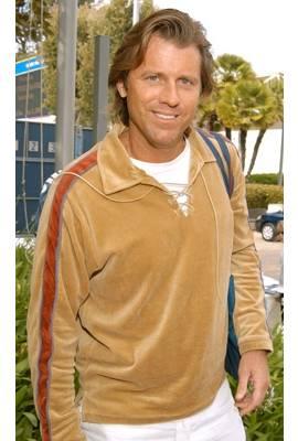 Vincent Van Patten Profile Photo