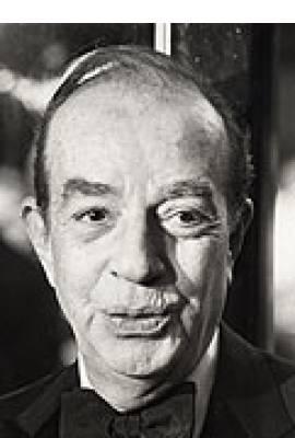 Vincente Minnelli Profile Photo