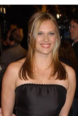 Vinessa Shaw Profile Photo