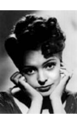 Virginia Gilmore Profile Photo