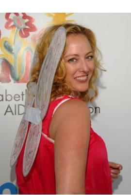 Virginia Madsen Profile Photo
