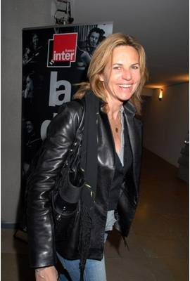 Virginie Couperie Profile Photo
