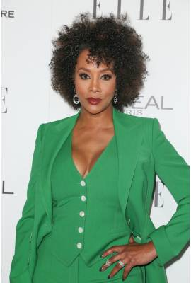 Vivica A. Fox Profile Photo