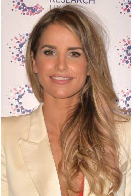 Vogue Williams Profile Photo