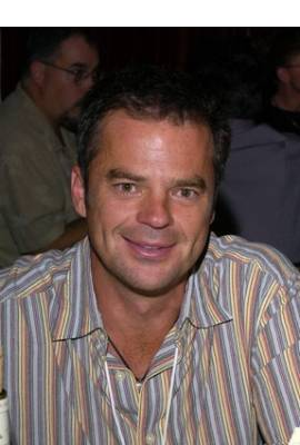 Wally Kurth Profile Photo