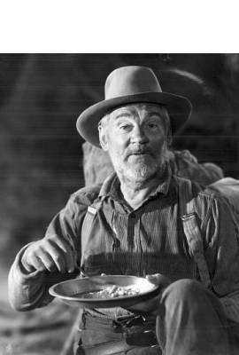 Walter Huston Profile Photo