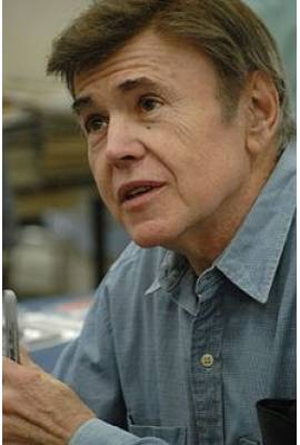 Walter Koenig Profile Photo